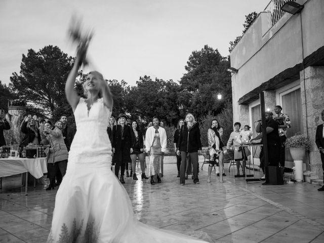 Le mariage de Wills et Melanie à Cannes, Alpes-Maritimes 66