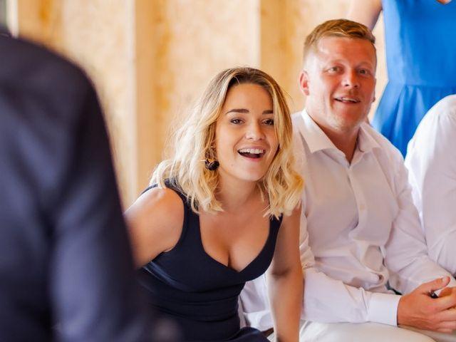 Le mariage de Loïc et Morgane à Rezé, Loire Atlantique 50