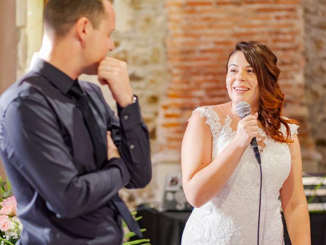 Le mariage de Loïc et Morgane à Rezé, Loire Atlantique 57