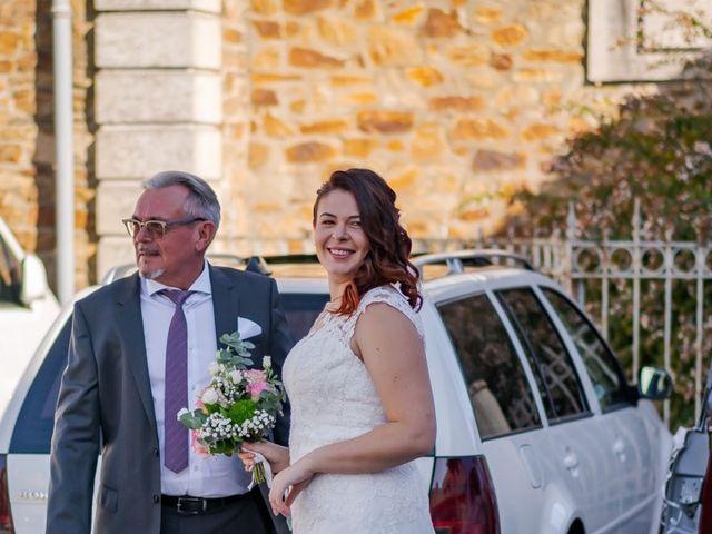 Le mariage de Loïc et Morgane à Rezé, Loire Atlantique 78
