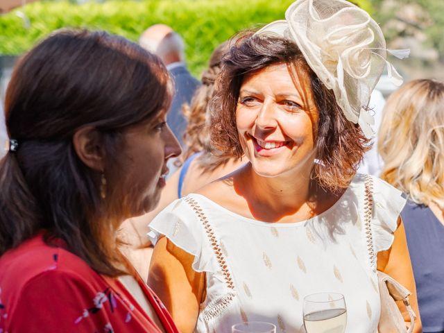 Le mariage de Loïc et Morgane à Rezé, Loire Atlantique 115