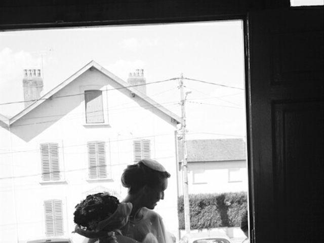 Le mariage de Jonathan et Emilie à Chanteheux, Meurthe-et-Moselle 37
