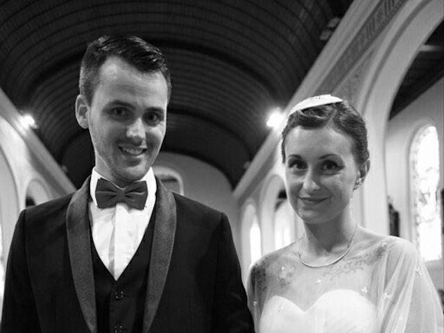 Le mariage de Jonathan et Emilie à Chanteheux, Meurthe-et-Moselle 61