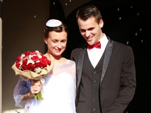Le mariage de Jonathan et Emilie à Chanteheux, Meurthe-et-Moselle 72