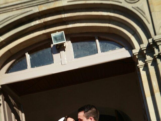 Le mariage de Jonathan et Emilie à Chanteheux, Meurthe-et-Moselle 74