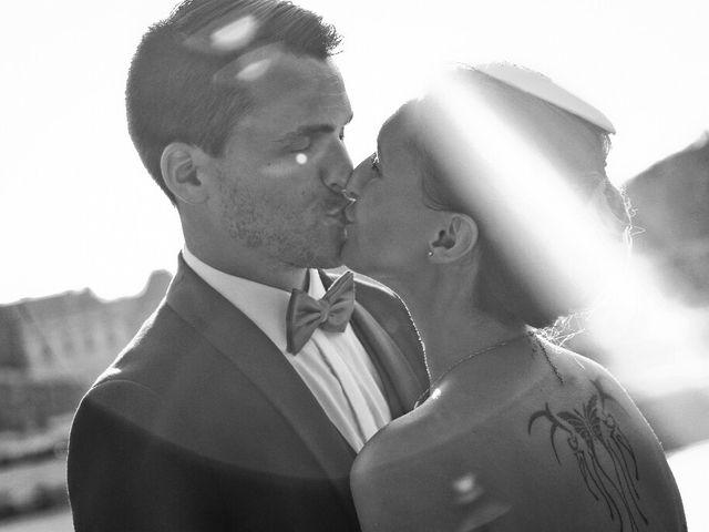 Le mariage de Jonathan et Emilie à Chanteheux, Meurthe-et-Moselle 79