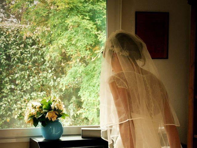 Le mariage de Victor et Isabelle à Tréguier, Côtes d'Armor 82