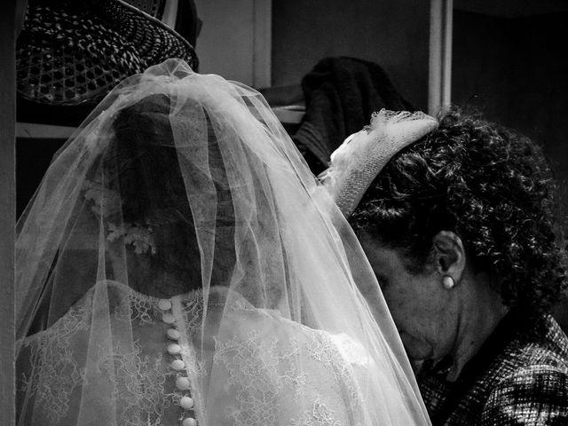 Le mariage de Victor et Isabelle à Tréguier, Côtes d'Armor 84