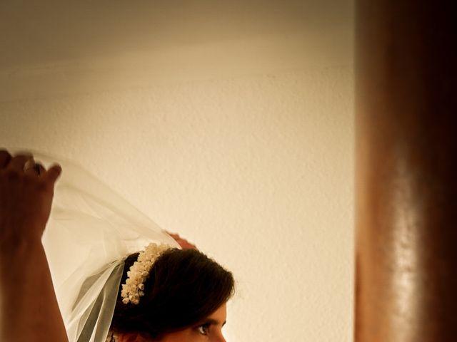 Le mariage de Victor et Isabelle à Tréguier, Côtes d'Armor 87
