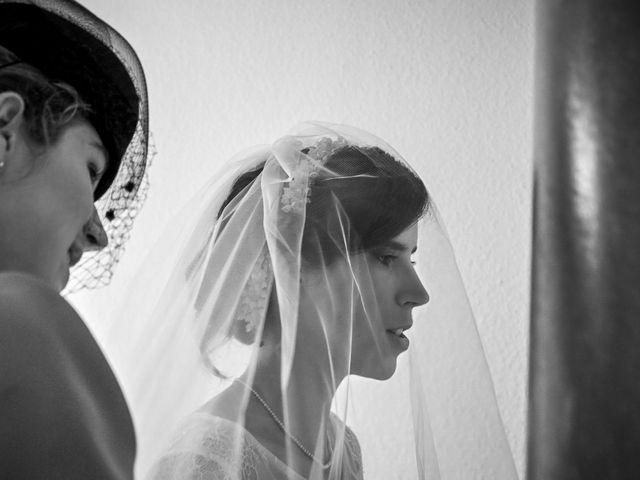 Le mariage de Victor et Isabelle à Tréguier, Côtes d'Armor 88
