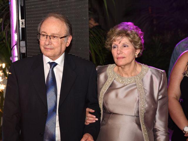 Le mariage de Julien et Anne-Laure à Saint-Cloud, Hauts-de-Seine 81