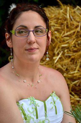 Le mariage de Etienne et Nathalie à Champlitte-la-Ville, Haute-Saône 8