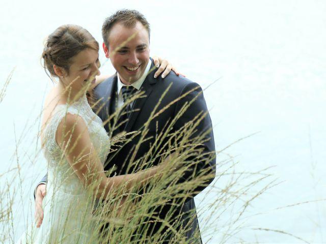 Le mariage de Ronan et Céline à Nozay, Loire Atlantique 9
