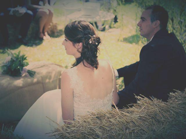 Le mariage de Ronan et Céline à Nozay, Loire Atlantique 33