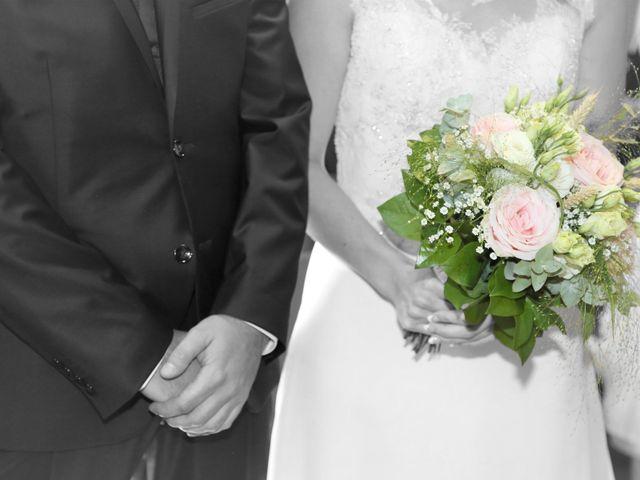 Le mariage de Ronan et Céline à Nozay, Loire Atlantique 45
