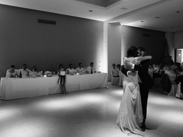 Le mariage de Pierre et Marine à Saint-Paul, Alpes-Maritimes 103