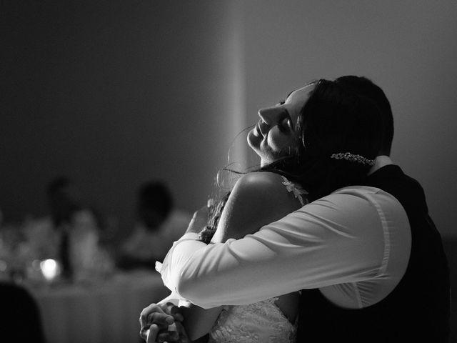 Le mariage de Pierre et Marine à Saint-Paul, Alpes-Maritimes 105