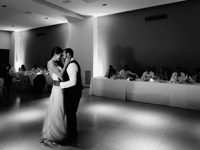 Le mariage de Pierre et Marine à Saint-Paul, Alpes-Maritimes 107