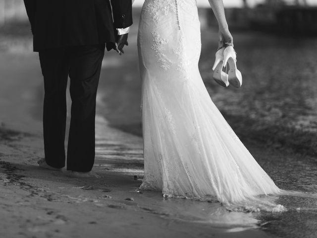 Le mariage de Pierre et Marine à Saint-Paul, Alpes-Maritimes 127