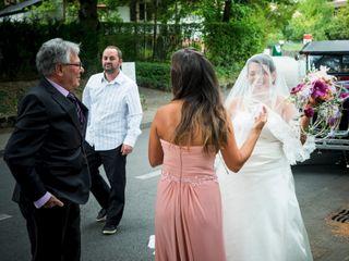 Le mariage de Audrey et André 3