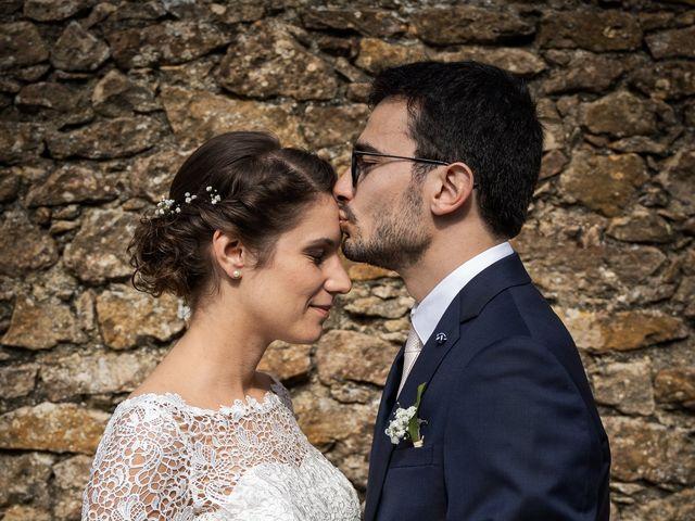 Le mariage de Alexis et Alice à Le Bernard, Vendée 26