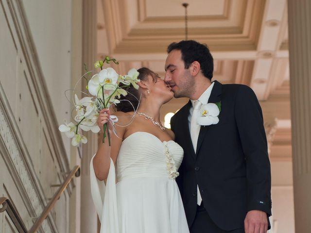 Le mariage de Cyril et Anne-Lise à Avignon, Vaucluse 41