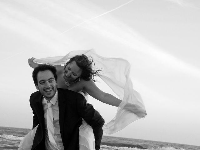 Le mariage de Cyril et Anne-Lise à Avignon, Vaucluse 111