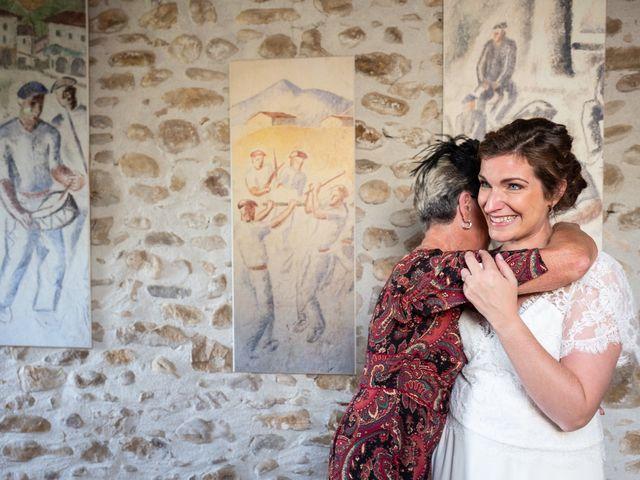 Le mariage de Anthony et Marie à Biarritz, Pyrénées-Atlantiques 16