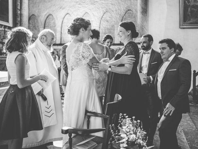 Le mariage de Anthony et Marie à Biarritz, Pyrénées-Atlantiques 30