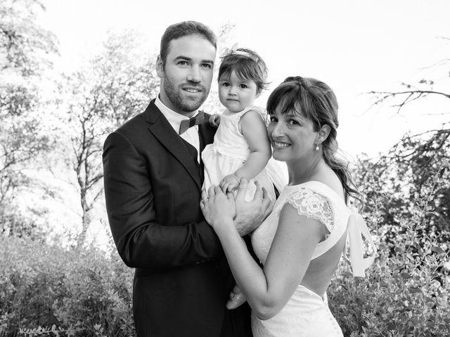 Le mariage de Steven et Cécile à Erquy, Côtes d'Armor 49