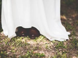 Le mariage de Laurie et Guillaume 3