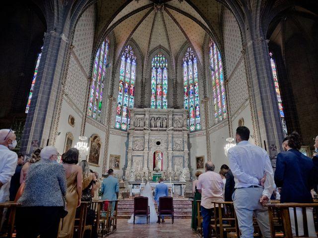 Le mariage de Anthony et Marie à Perpignan, Pyrénées-Orientales 21