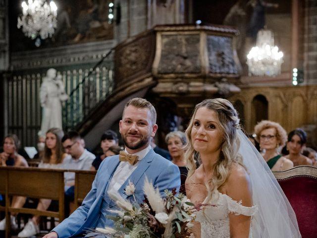 Le mariage de Anthony et Marie à Perpignan, Pyrénées-Orientales 22