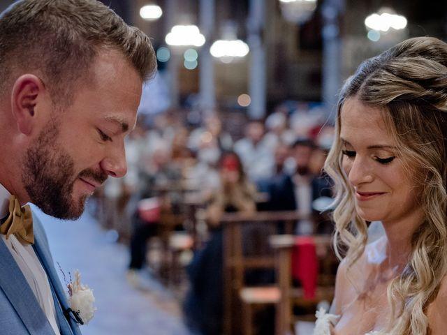 Le mariage de Anthony et Marie à Perpignan, Pyrénées-Orientales 24