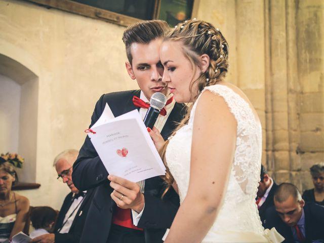 Le mariage de Thomas et Audrey à Vernon, Eure 87