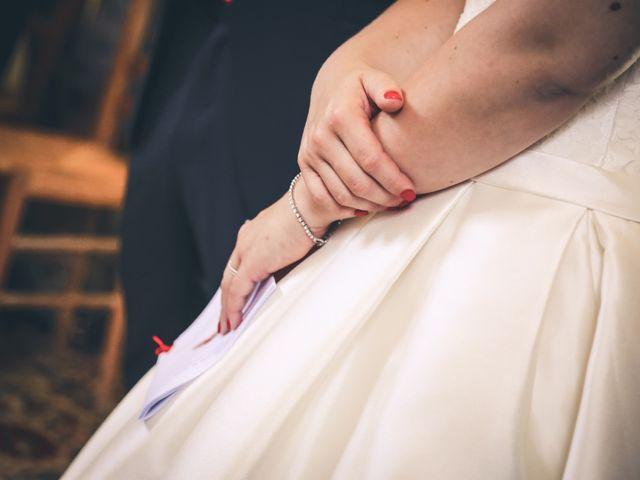 Le mariage de Thomas et Audrey à Vernon, Eure 88