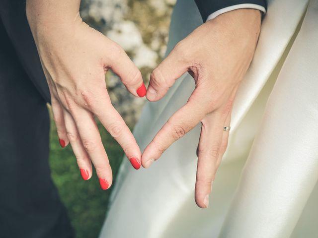 Le mariage de Thomas et Audrey à Vernon, Eure 101