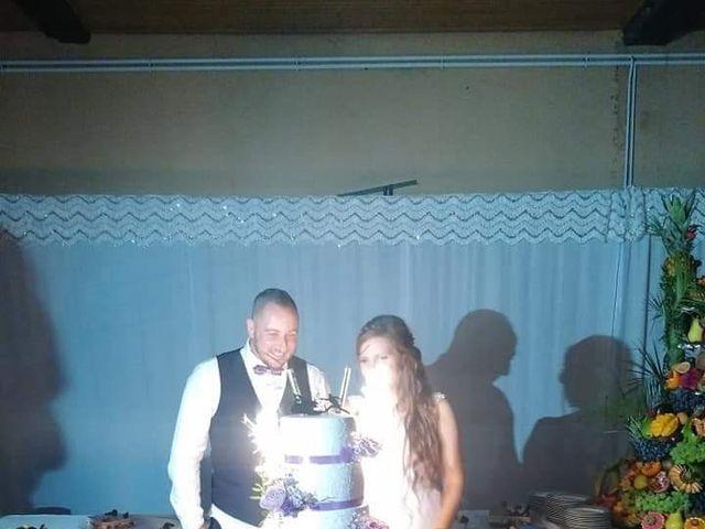 Le mariage de  Nicolas  et Céline   à Clairvaux sur Aube, Aube 3