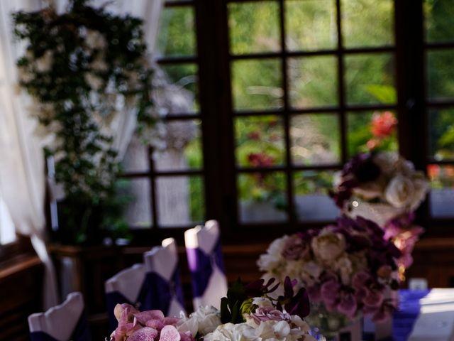 Le mariage de Borys et Ericka à Le Mée-sur-Seine, Seine-et-Marne 12