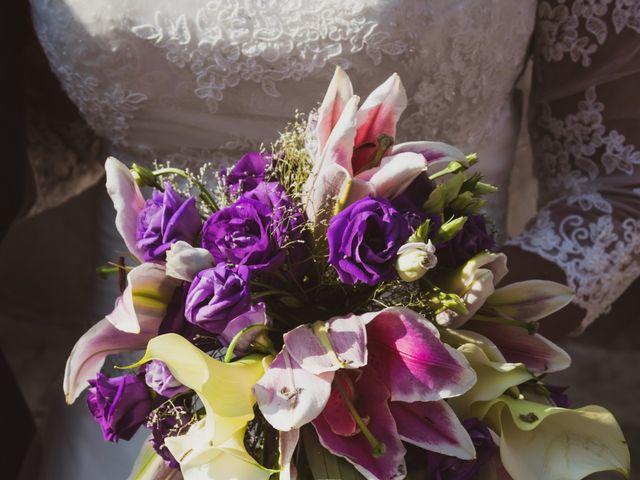 Le mariage de Borys et Ericka à Le Mée-sur-Seine, Seine-et-Marne 39