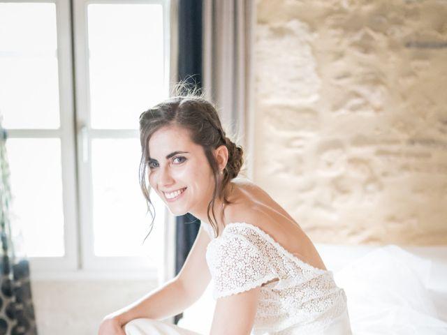 Le mariage de Romain et Floriane à Montpellier, Hérault 6
