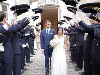 Briare Briare Costume Mariage Costume Briare Mariage Mariage Costume Briare shQtrCxd