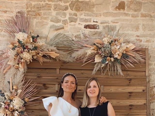 Le mariage de Antoine et Pauline à Besançon, Doubs 105