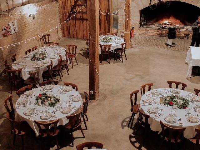 Le mariage de Hugo et Marion à Brieulles-sur-Bar, Ardennes 31