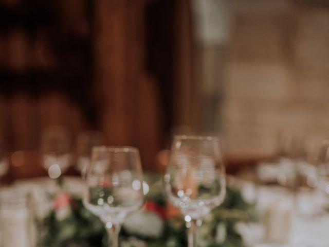 Le mariage de Hugo et Marion à Brieulles-sur-Bar, Ardennes 32