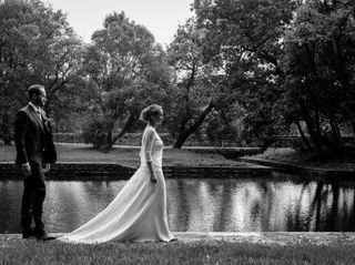 Le mariage de Julie et Julien 3