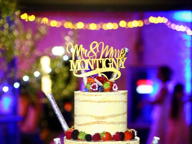 Le mariage de Morgan et Marlène  à Saint-Laurent-Nouan, Loir-et-Cher 38