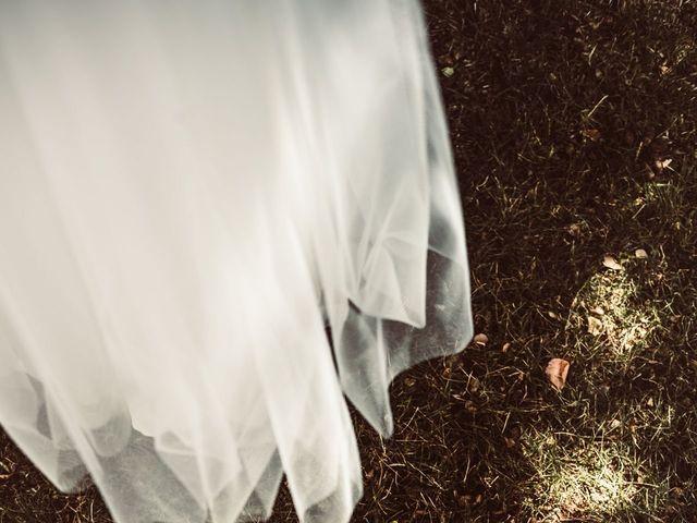 Le mariage de Victor et Lise à Gramat, Lot 5