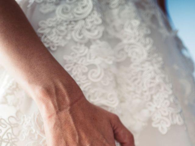 Le mariage de Victor et Lise à Gramat, Lot 12