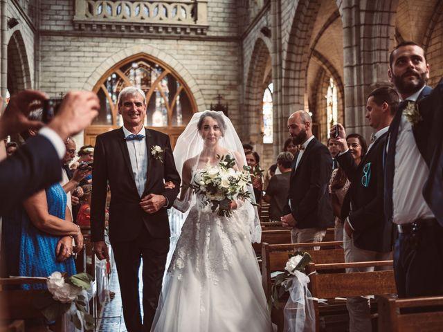 Le mariage de Victor et Lise à Gramat, Lot 19